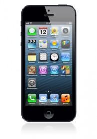o2 Blue XS mit o2 My Handy iPhone 5