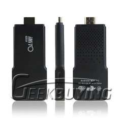 iMito MX2 Android 4.1 Android TV Stick