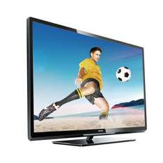 Philips 42PFL4307K led TV für 499€