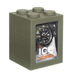 original ice watch für 48,34€