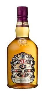 [Bundesweit?] Chivas Regal 12 Jahre für 17,99€ bei Rewe und Glenmorangie Original für 25,99€ bei Toom und Glengoyne 10 Jahre für 19,99€ bei Sky