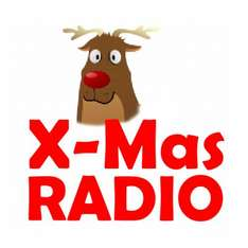 Kostenlose Weihnachtslieder im Weihnachtsradio!