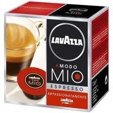 Lavazza A-Modo-Mio-Kapseln bei Saturn online für 5,00 €