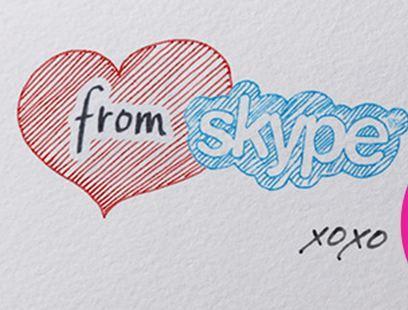 Skype Premium mit Welt Package kostenlos für einen Monat