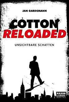 [Playstore][eBook]Cotton Reloaded - 03: Unsichtbare Schatten