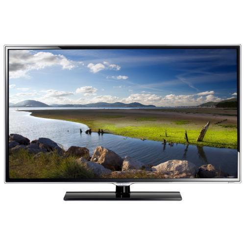 Samsung UE 40 ES 5700 bei ebay WOW für 444€