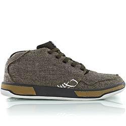 k1x Sneaker im Angebot  29,90€ kickz.com