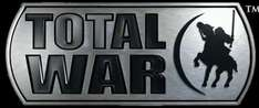 [Steam] Deals zur Total-War-Reihe @Amazon.com (PC-Download)