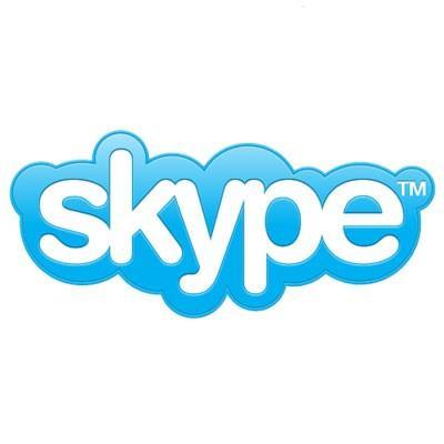 30% Ermäßigung auf Skype-Geschenkkarten beim Skype-Shop