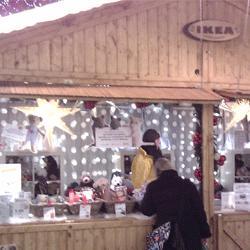 [LOKAL KÖLN] 25% Rabatt bei IKEA KÖLN am Butzweiler Hof