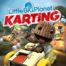 PSN Weihnachtsangebot Heute: Little Big Planet Karting