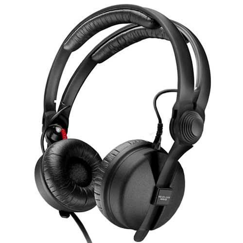 Kopfhörer Sennheiser HD-25 C II
