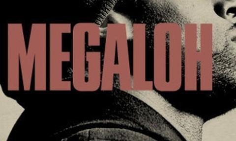 """MEGALOH (deutscher Hip Hop) free mp3 download """"Loser"""" (Facebook Like)"""