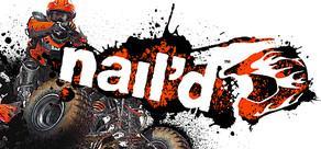 Nail'd [No-Steam] für € 1.87 @ GMG