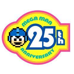 Street Fighter X Mega Man zum 25. Jubiläum