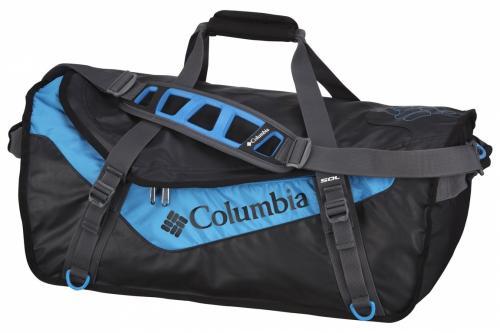 Reise-/Sporttasche Columbia Lode Hauler 50L bei Amazon für 22,40€ statt 39,-€ || UPDATE: nur noch die 30L Tasche für 21,72 verfügbar.