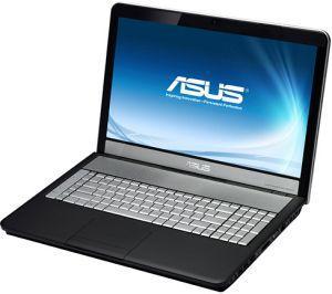 Asus N75SF-V2G-TZ218V i52430M/ 8GB/ 750GB/ GT555M/ Windows7 HP  1920*1080 Display