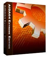 50% Weihnachtsaktion: AIDA64 Extreme Edition  (ehemals Everest Ultimate) für 15,48€