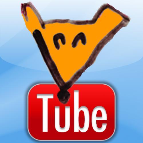 [iOS] FoxTube kostenlos - Programm zum Speichern von Youtubevideos (statt 2,39€)