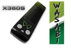 Wasabi 360 Ultra - Slim Version (Wasabi 360-S)