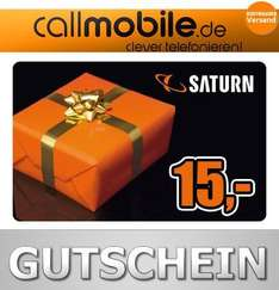 Callmobile SIM Karte + Prämie
