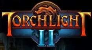 Torchlight 2 (PC) Box bei Amazon