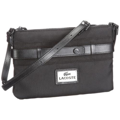 Lacoste New Antares Damen Umhängetaschen für 40,96€