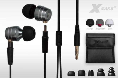 Xears Kopfhörer für nur 35€ statt ZB 149€