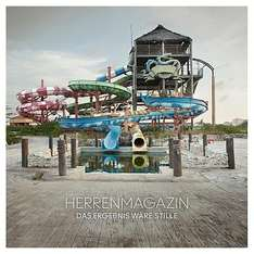 Freetrack + Video - Herrenmagazin