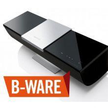 B-Ware: Onkyo ABX-N300 Netzwerk-iPod/iPhone Musiksystem mit AirPlay für 109,00€ inkl. Versand