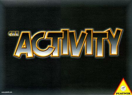Activity Wirtschafts-Edition - 3,49 € für Neukunden, 6,49 € für Bestandskunden