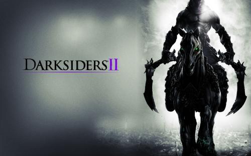 Darksiders 2 (PC-Download, Steam) Amazon.de