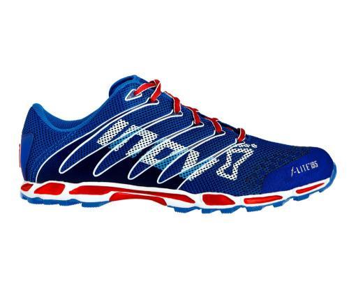 25% Rabatt auf Inov-8 Schuhe z.B. Bare-XF 210, F-Lite 195, etc.