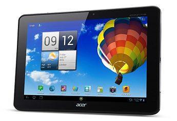 Acer Iconia 511 bei Otto +  x095,95€ Versand