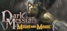 [Steam] Dark Messiah Might & Magic für 2,10€ @Gamersgate.co.uk