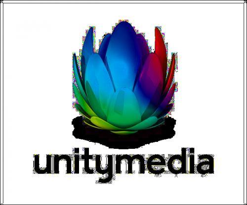 Unitymedia 2Play Smart - Festnetz und DSL (10 MBit) für Wechsler 12,00 Euro/Monat