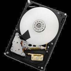 Hitachi Deskstar 7K4000 SATA III 4TB @Alternate für 196,85 EUR