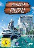ANNO 2070 - Bonus Edition [Download]  @Amazon
