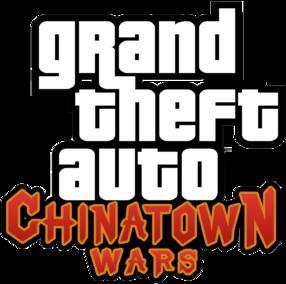 Grand Theft Auto Chinatown Wars oder Grand Theft Auto 3  für je 0,89€ @ Itunes