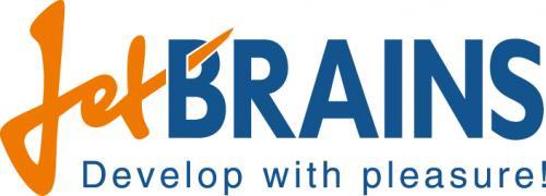 75% auf JetBrains Software