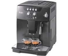 DeLonghi ESAM 04.110 B  @ Amazon Adventskalender