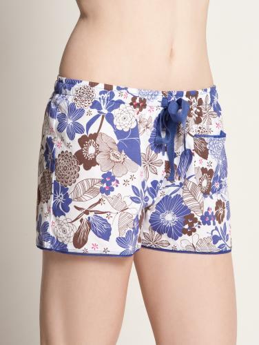 TRIUMPH Sunny Moments Shorts 09 Pants für 4,95€