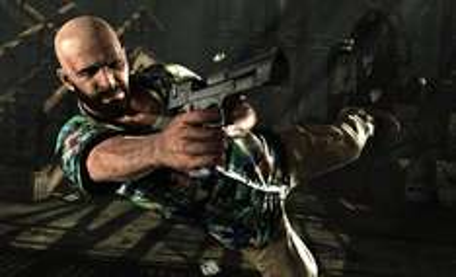 PC: Max Payne 3 bei Gamersgate 11,39€  (& Total Overdose 5€)