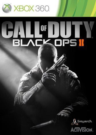 [Lokal Emden]Black Ops 2 Xbox 360 39 Euro