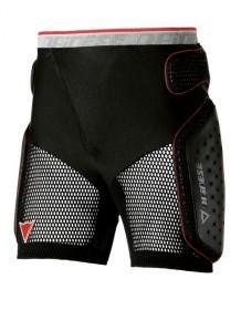 [ebay] Dainese Protector Shorts für 20€ +4€ VSK (UVP 99€) Update: Nur noch Größe XS