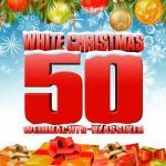 [MP3] White Christmas - 50 Weihnachtsklassiker bei Amazon.de