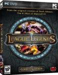 League of Legends - Kostenloses Dota Game ;)
