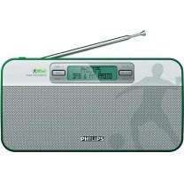 PHILIPS AE9011 DAB+ RADIO (Digitalradio)
