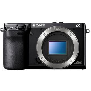 Mindfactory: Sony NEX7B - NEX 24M