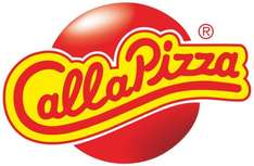 Single-Pizza nach Wahl für 1€ bei Call-A-Pizza